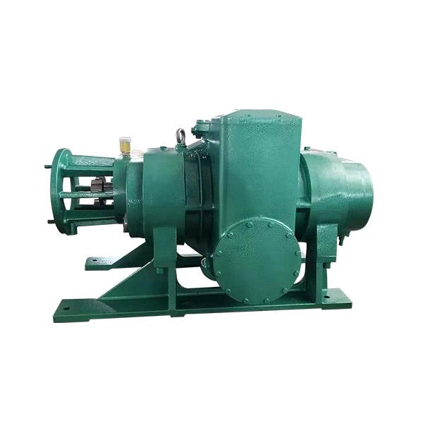 ZJP-1200 Roots vacuum pump
