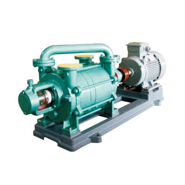 2SK-6B Water ring vacuum pump