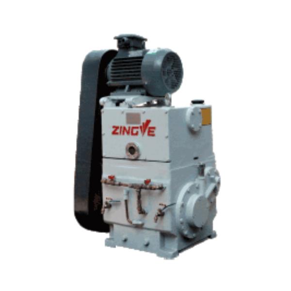 2H-30A Rotary poston vacuum pump