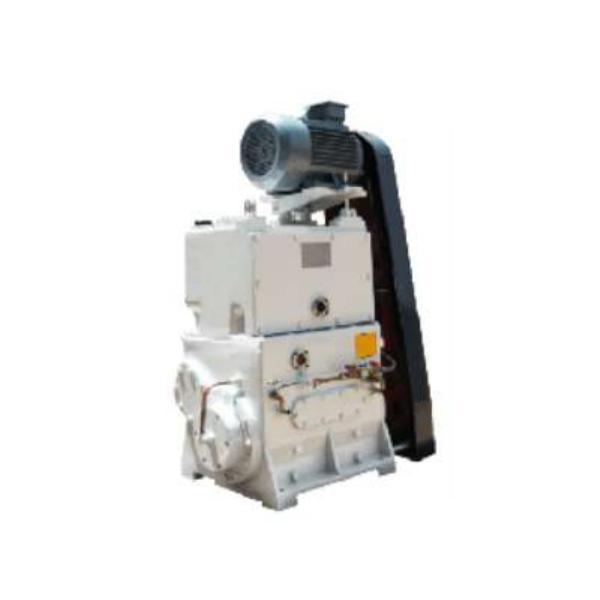 2H-70AM Rotary poston vacuum pump