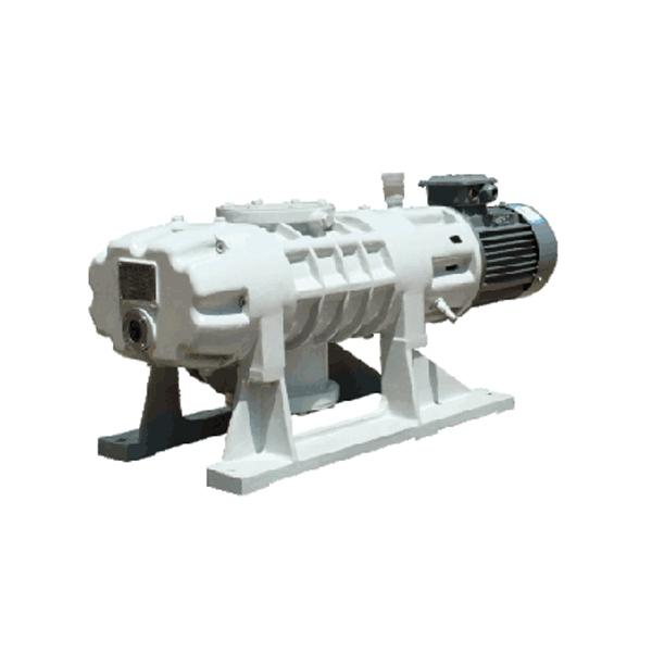 ZJ-300 Roots vacuum pump