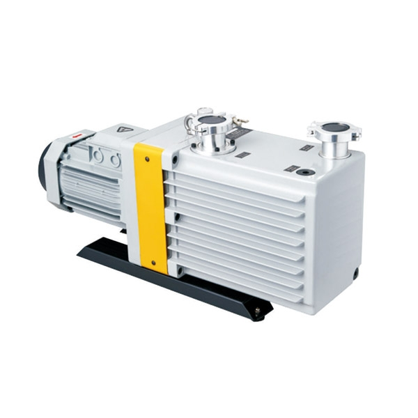 2XZ-15 Rotary vane vacuum pump
